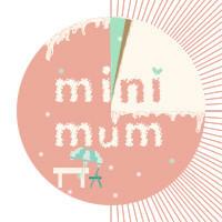 miniminimum