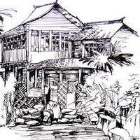 华权建筑设计
