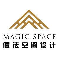 魔法空间设计事务所