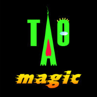 taomagic