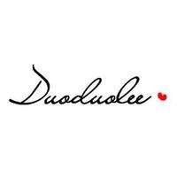 DUODUOLEE_