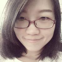 shixiaojing_77