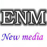 新媒体营销机构