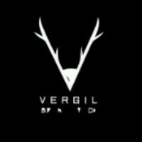 VergilWu