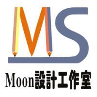 moon设计工作室7809