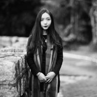 iwangxiaobo