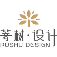苏州菩树品牌策划有限公司