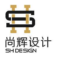 尚辉平面设计