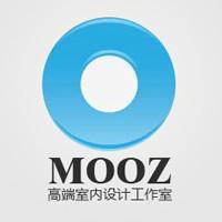 MOOZ高端室内设计工作室