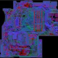 Wincom PCB设计
