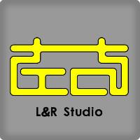 LR左右设计工作室