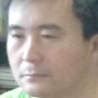 lienyue