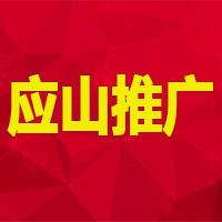 应山推广旗舰店
