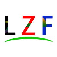 LZF设计工作室