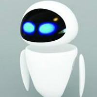 RobotKnight