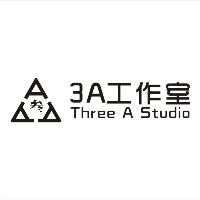 3A平面设计工作室