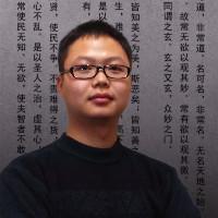 Clement王2015