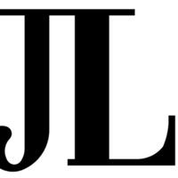 KJL Interior Design