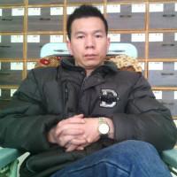zhang三国