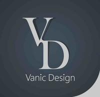 Vanic Design