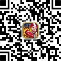 上海匪石网络