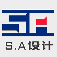 S.A设计