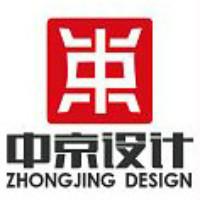 中京装饰设计