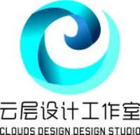云层创意设计
