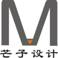 芒 子工业设计