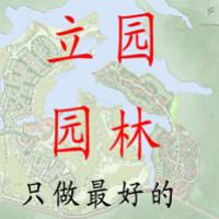 yuanlin2000