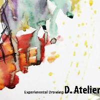 D. Atelier