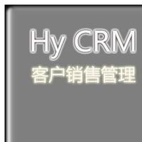 企业管理专业解决方案