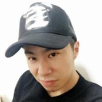 NickWong丶5985