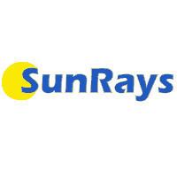 SunRaysPro
