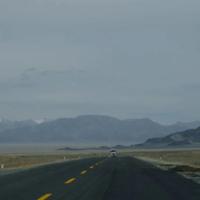 本能室内设计
