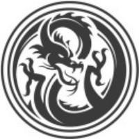 广杰文化传媒有限公司