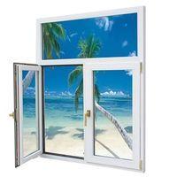 门窗二次深化设计