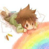 RainbowCAD
