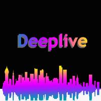 Deeplive