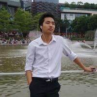 Spacer_Wang