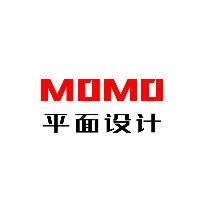 MoMo丶设计