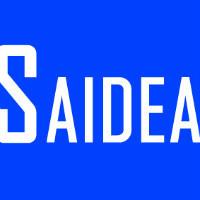 杰创Saidea
