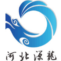 河北源龙设计公司