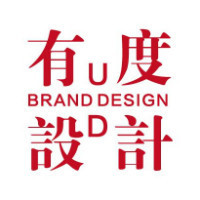 UD有度品牌策划
