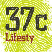 37生活方式