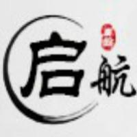 启航网络营销88