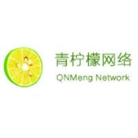 青柠檬网络旗舰店