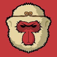 猿创传播研究所
