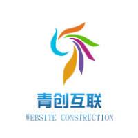 专注网站建设7年