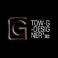 TOW-G设计